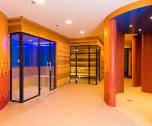 CARAT Residenz Apartmenthaus