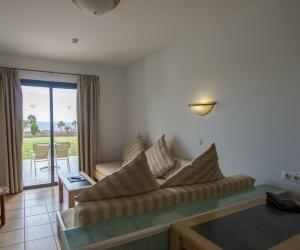 Apartments im Playitas Resort